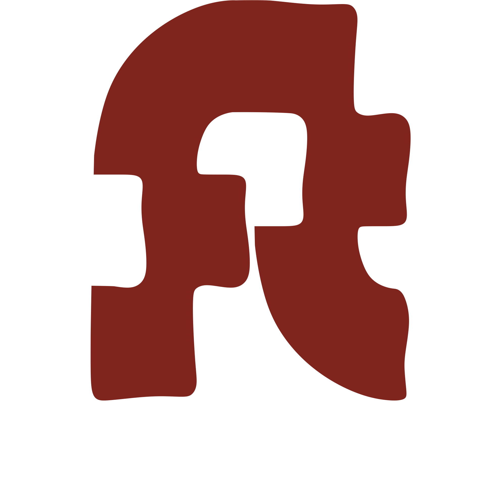 Freestylefurntiure.sk